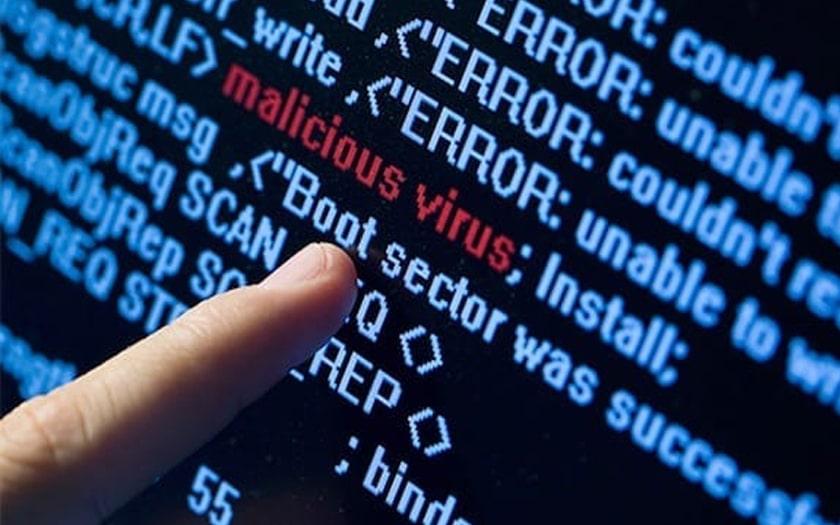 آلودگی 5 میلیون دستگاه اندرویدی توسط بدافزار RottenSys در سراسر جهان
