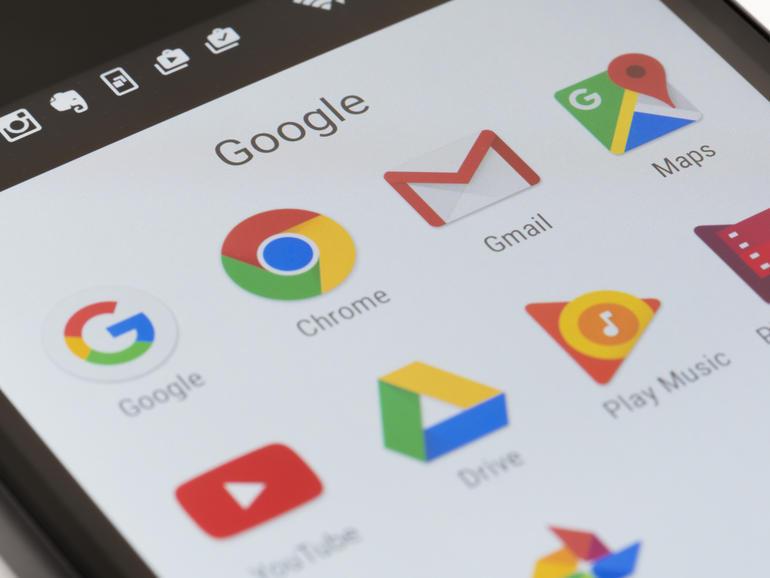 گوگل دسترسی نسخههای نامعتبر اندروید را به برنامهها مسدود میکند