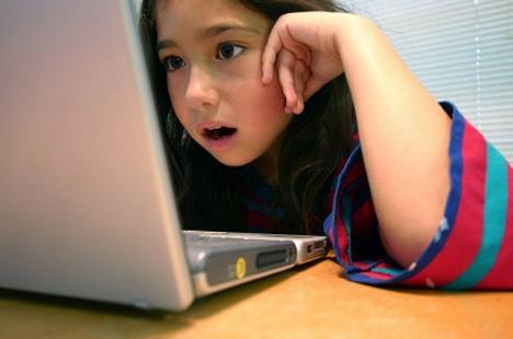 نکات کلیدی برای حفظ بچه ها از تهدیدات سایبری