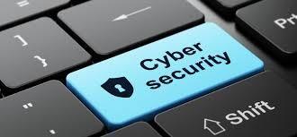 9 نکته برای حفظ امنیت سایبری در گوشی همراه