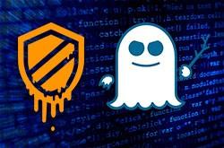 چگونگی حفاظت از نقصهای ایمنی CPU