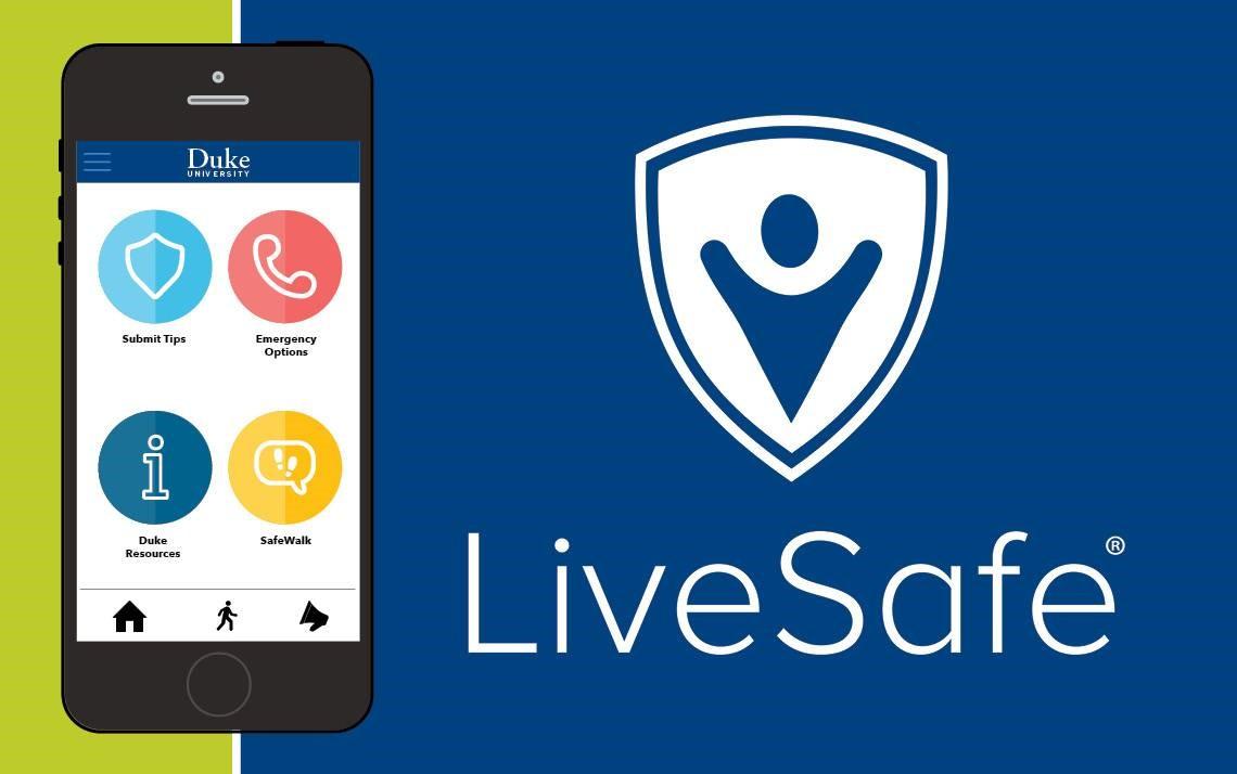 بررسی کامل آنتی ویروس LiveSafe مک کافی