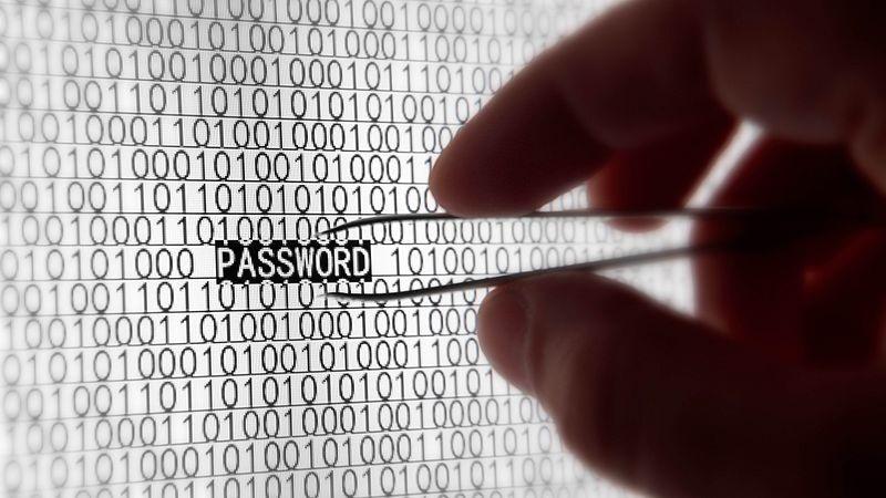 چگونه یک رمز عبور غیر قابل هک شدن و به یاد ماندنی تعیین کنیم