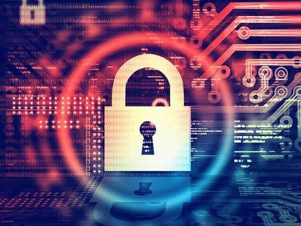 امنیت در گوشی همراه، از نگاه متخصصان فناوری