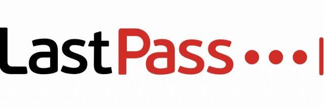 بهترین روش ایجاد رمز عبور امن