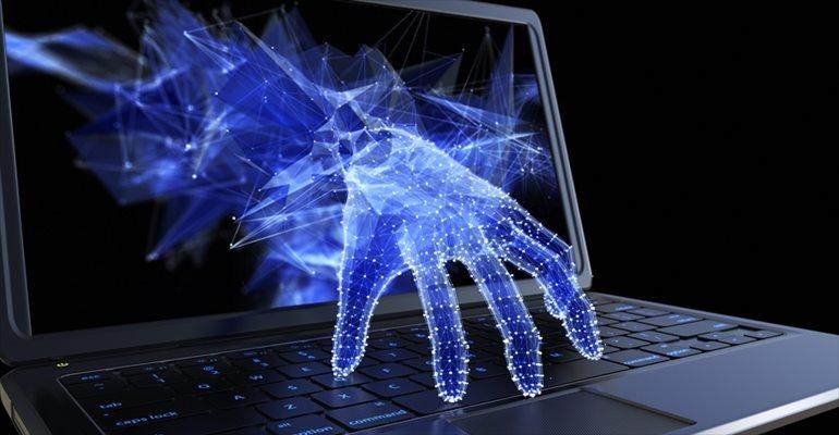 روت کیت ها و انواع آن (Malware Rootkits)