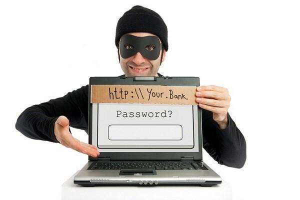 حفاظت از وب سایت شخصی در برابر حمله هکرها