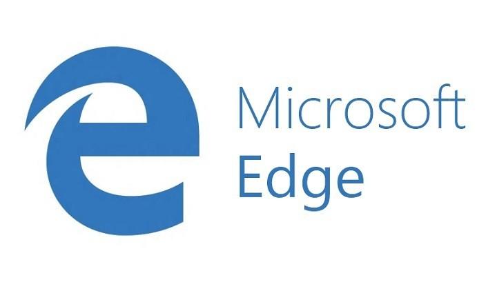 مرورگر اج مایکروسافت در اختیار کاربران آیپد و تبلتهای اندروید قرار میگیرد