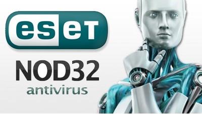 بررسی کامل آنتی ویروس نود32